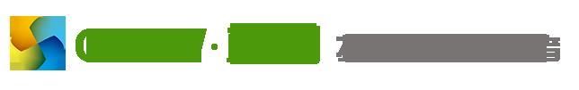 万博手机客户端登录万博手机网页版客户端租赁.png