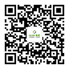 万博手机客户端登录公众号二维码小.jpg